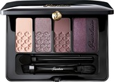 Guerlain Palette 5 Couleurs - Nude To Smoky Look