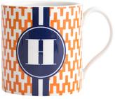 Jonathan Adler Carnaby Porcelain Mug