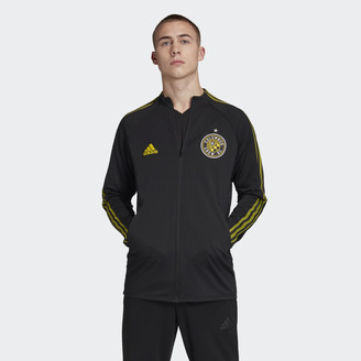 adidas Columbus Crew SC Anthem Jacket