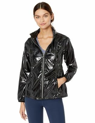 Calvin Klein Women's Performance Jacket