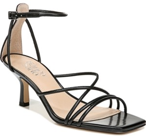 Franco Sarto Mayann Strappy Sandals Women's Shoes