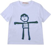 Marni T-shirts - Item 37905078