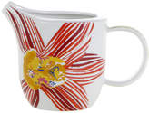 Missoni Home Flowers - Milk Jug