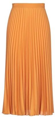 Max Mara 3/4 length skirt