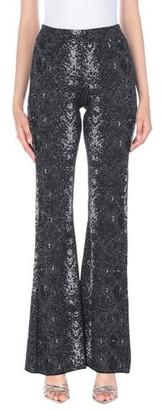 OLLA PARÈG Casual trouser