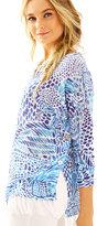 Lilly Pulitzer Ramona Sweater