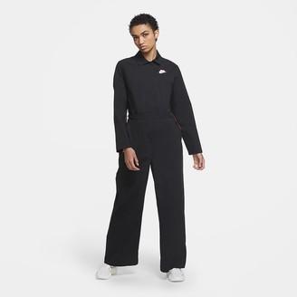 Nike Women's Coveralls Sportswear