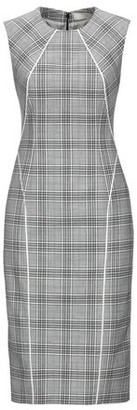 Mantu Knee-length dress