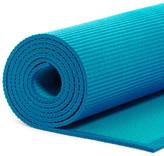 Gaiam Breathe Premium Yoga Mat