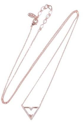 ASTRID & MIYU Necklace