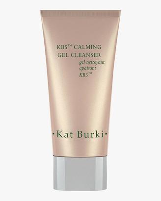 Kat Burki KB5 Calming Gel Cleanser 130ml