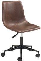 Trent Austin Design Patterson Smart Desk Chair