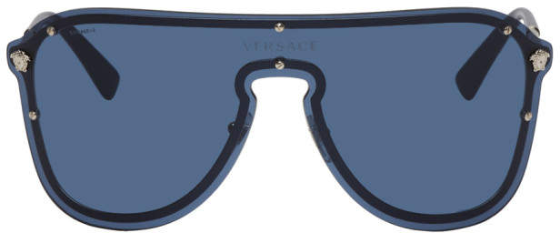 bbe49aaece41f Versace Sunglasses For Men - ShopStyle Canada