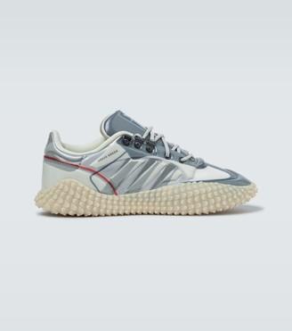 adidas Craig Green x Polta AKH I sneakers