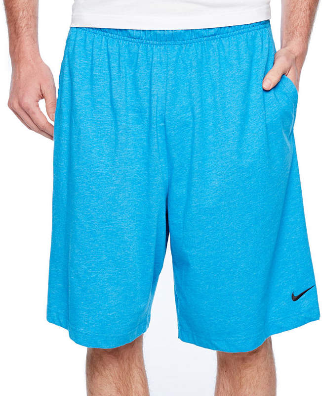 7c849d11 Nike Men's Big And Tall Shorts - ShopStyle