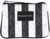 Pianurastudio Beauty cases