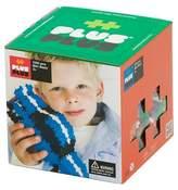 Plus Basic Mini Building Set - 1200 Piece