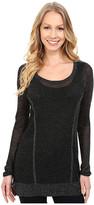 Lysse Sparkle Sweater