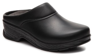 Klogs USA Abilene Work Clog