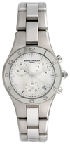 Baume & Mercier Vintage Linea Casual Style Watch, 32mm