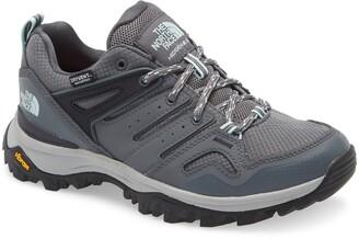 The North Face Hedgehog Fastback II Gore-Tex® Sneaker
