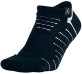 Nike Men's Jordan Ultimate Flight Ankle Socks