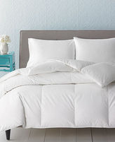 Charter Club CLOSEOUT! Level 4 Vail Twin Comforter