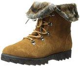 Cougar Women's Zag Winter Boot