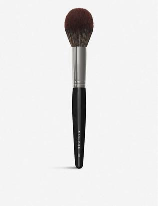 Morphe E65 Face & Cheek Powder Brush