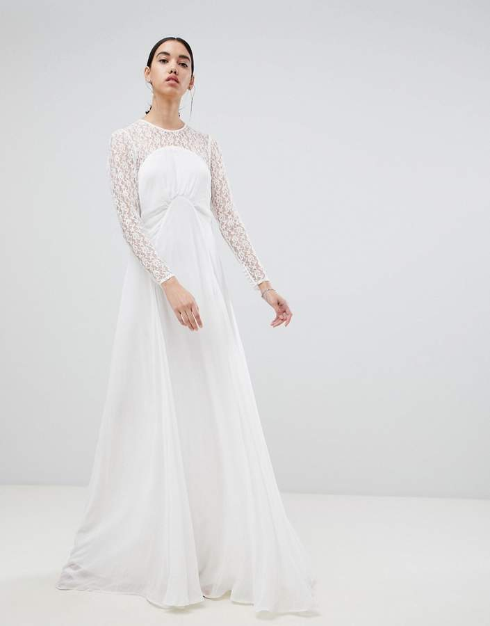 234c8acc8fd Used Wedding Gowns - ShopStyle