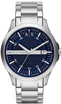 Armani Exchange Men's Watch AX2132