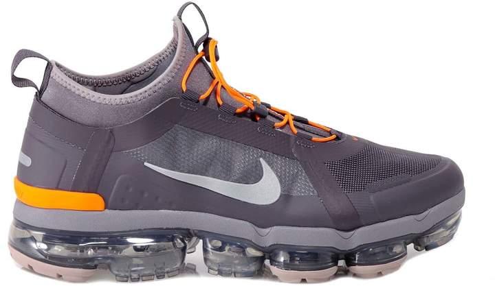 Jual Nike Air Vapormax Run Utility
