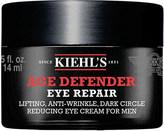 Kiehl's Kiehls Age Defender Eye Repair 14ml