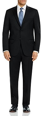 Hart Schaffner Marx New York Soft Classic Fit Suit