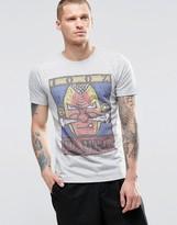 Mambo Bone Nose T-Shirt