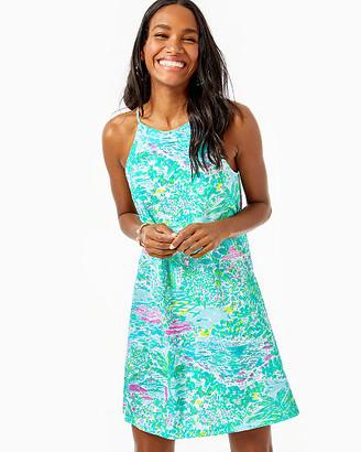 Lilly Pulitzer Margot Swing Dress