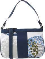 Galliano Handbags - Item 46496183
