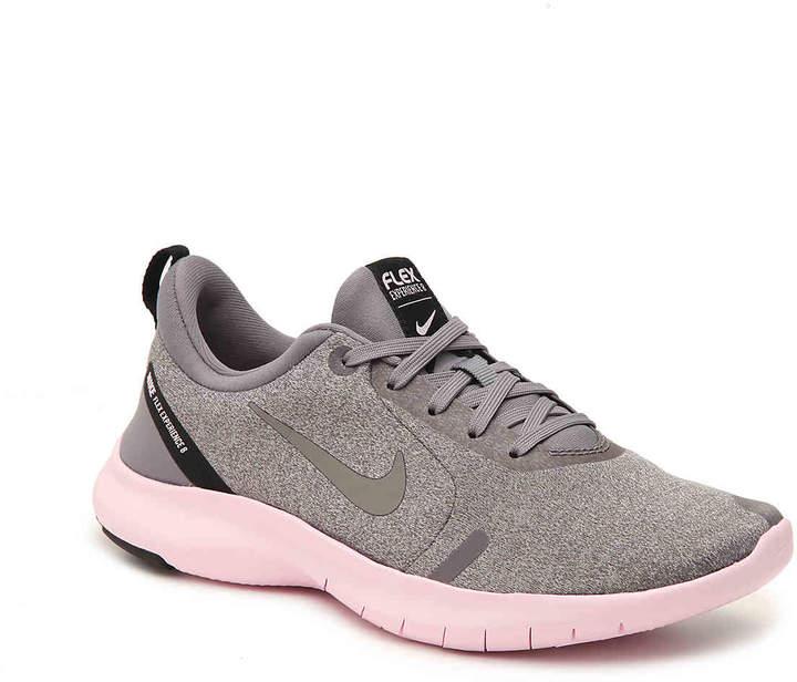 9abca61e6836 Nike Flex Running Shoes - ShopStyle