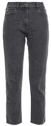 Nanushka Denim trousers