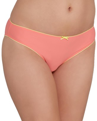 Cleo Women's Koko Muse Brief
