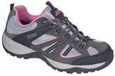 Trespass Women's Jamima Track and Field Shoes,38 EU