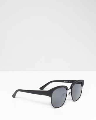 Junia Zing Sunglasses - Kids