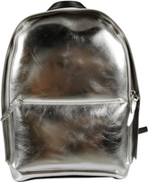 3.1 Phillip Lim Anniversary special Hour Backpack