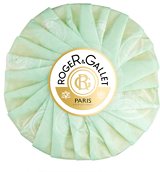 Roger & Gallet Roger&Gallet Green Tea Soap 100g