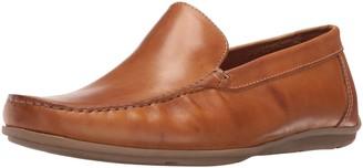 Eastland Men's Talladega Driving Moc Slip-On Boat Shoe