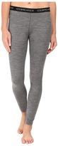 Icebreaker Oasis Legging Women's Casual Pants