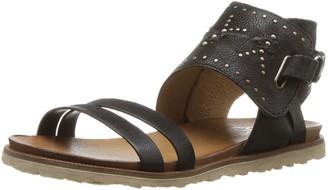 Miz Mooz Women's Tibby Sandal
