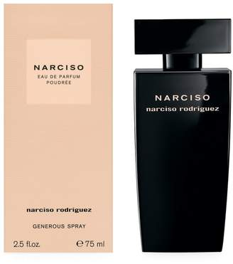 Narciso Rodriguez Limited Edition Eau de Parfum Poudree Gracious Spray