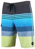Rip Curl Boy's Mirage Keele Board Shorts