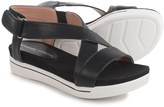 Adrienne Vittadini Sport Celie Sandals (For Women)